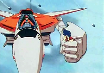 File:Rick Hold Minmei ep 2.png