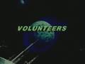 Volunteers Title 1.png
