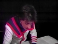 Robotech Galaxy of the Stars Rand as Rick.png