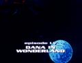 Dana in Wonderland Remastered Title.png