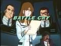 Battle Cry otc.png