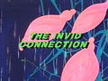 The Invid Connection original title.png