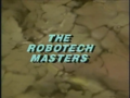 The robotech masters otc.png
