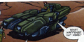 Green Hovertank Rolling Thunder.png