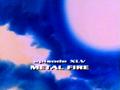 Robotech episode XLV Metal Fire.png