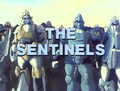 Robotech II Title 2.png