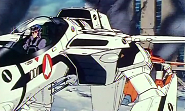 File:Veritech Roy ep 2.png