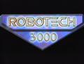 Robotech 3000.PNG
