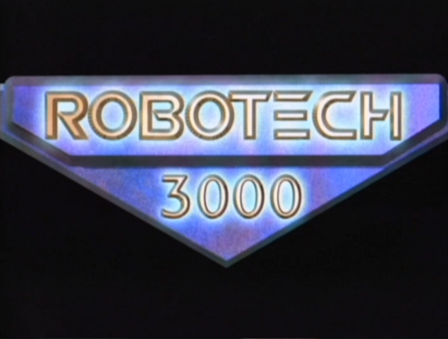File:Robotech 3000.PNG