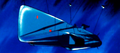 Clone Chamber Starship 2.png
