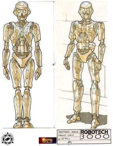 File:Kretaan designs.JPG