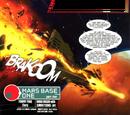 Mars Base One Part Five