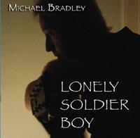 File:Loney Soilder Boy album.JPG