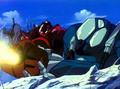 Bioroids defend against hellcats 1 Sentinels.png