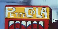 Petite Cola