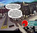 Mars Base One Part Three