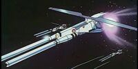 SF-3 Lancer