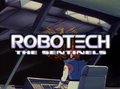 Robotech the sent remastered image.png