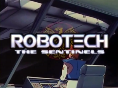 File:Robotech the sent remastered image.png
