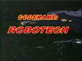 Codename-robotech.png