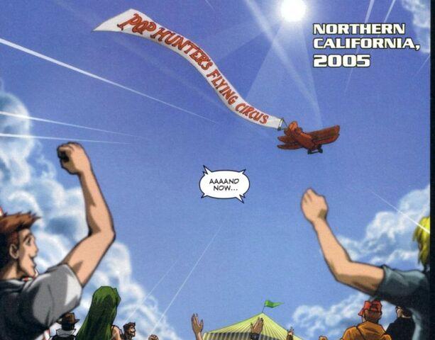 File:Pop Hunter's Flying Circus.jpg