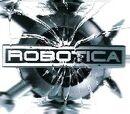 Robotica Wiki