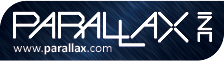 File:Parallax logo.png
