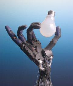 File:Shadow Hand Bulb.jpg