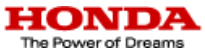 File:Honda logo.png