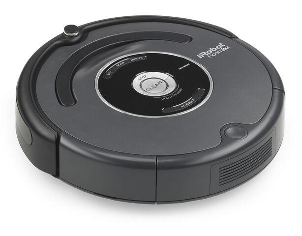 File:Roomba.jpg