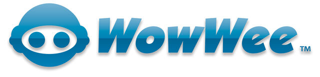 File:WowWee logo.jpg