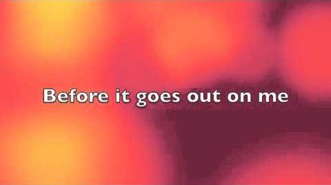 Sheryl Crow-Soak up the sun lyrics-