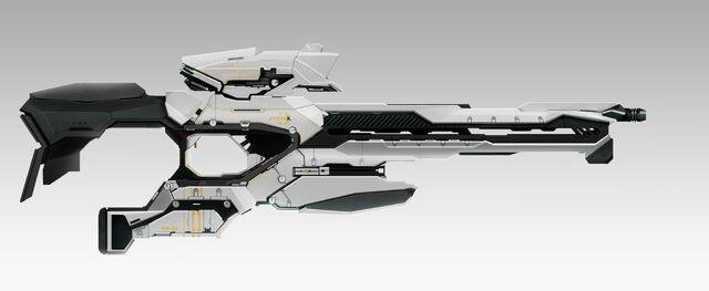 File:CGC SniperRifle Part 03.jpg