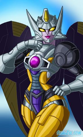 File:Thunderblast-art.png