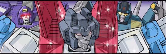 File:Transformers generations comic by guidoarts-d46t0qg.jpg