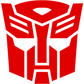 File:Symbol autobot reg.png