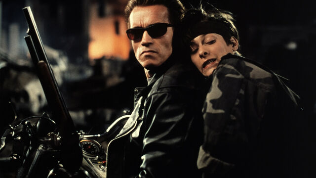 File:Terminator-2-judgment-day-original.jpg