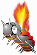 120px-Fireworm art sk manual