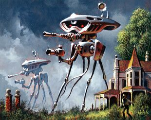 War-of-the-worlds-0002