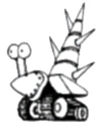 File:Turbo-spiker.png