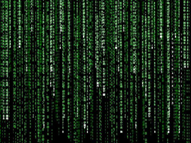 File:Matrix-tut-2.jpg