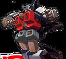 Air Raid (G1)