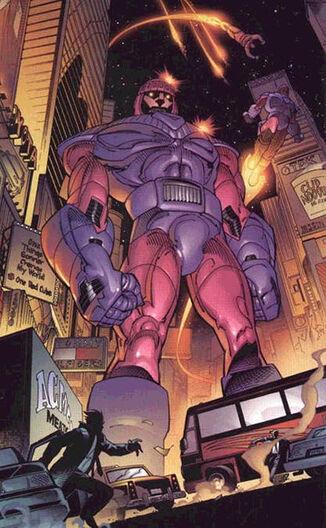 Sentinels-huge