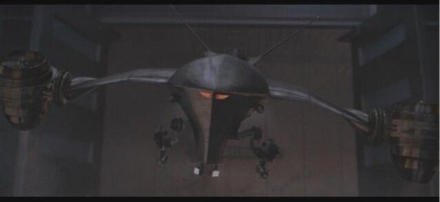 File:652px-HK-Drone Retracted.jpg