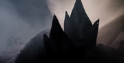 Matilda 2016 trailer