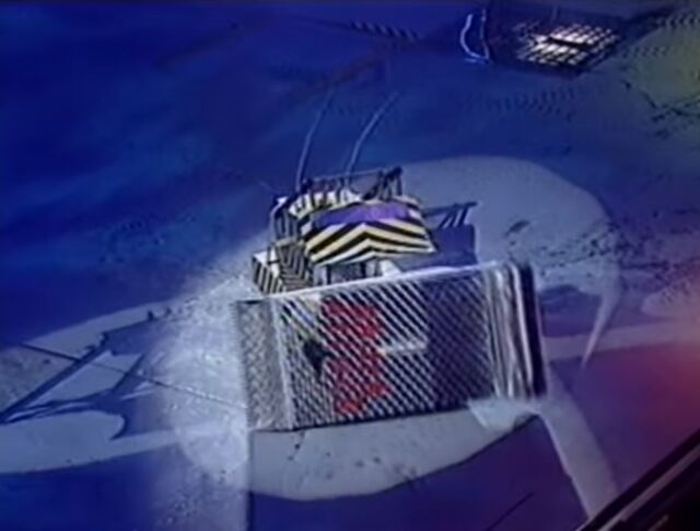 File:Behemoth vs shark attack.JPG