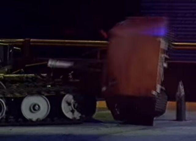 File:Undertaker toppled.jpg