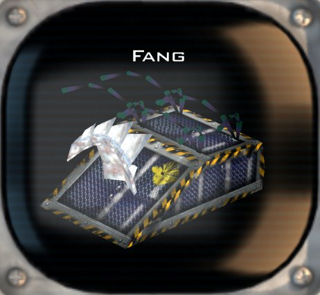 File:Fang.jpg