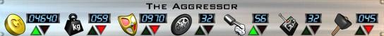 File:The Aggressor Stats.jpg