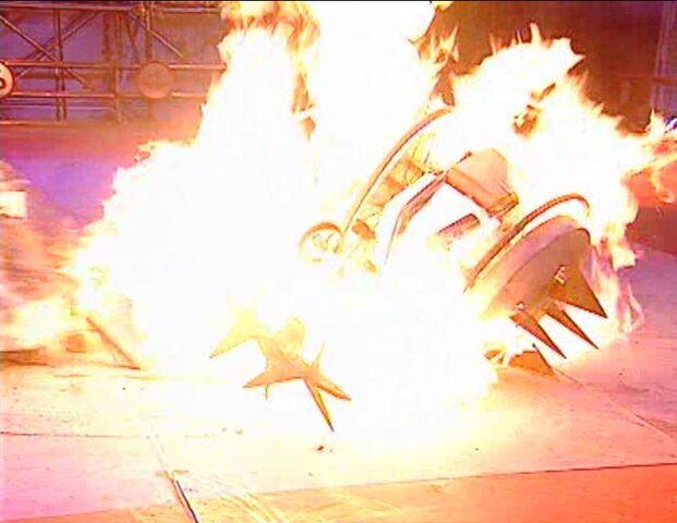 File:Wheelosaurus fire.JPG
